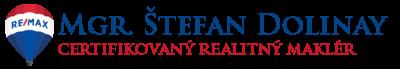 stefan-dolinay-logo